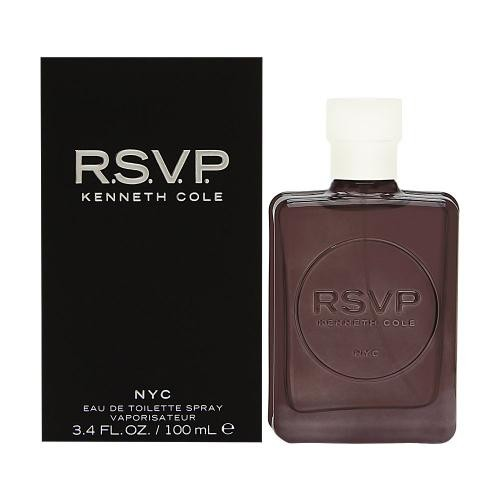 KENNETH COLE RSVP BY KENNETH COLE