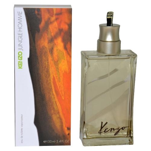 JUNGLE BY KENZO By KENZO For MEN