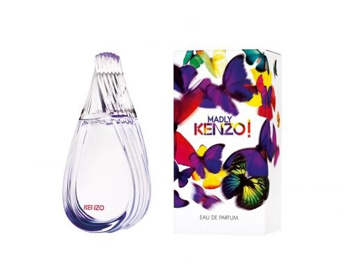 MADLY KENZO BY KENZO By KENZO For WOMEN
