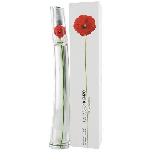 Flower By Perfume Women Kenzo For lKFcTJ13