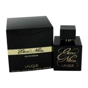 LALIQUE ENCRE NOIR Perfume By LALIQUE For WOMEN