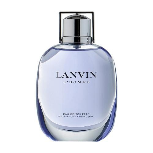 LANVIN BY LANVIN By LANVIN For MEN