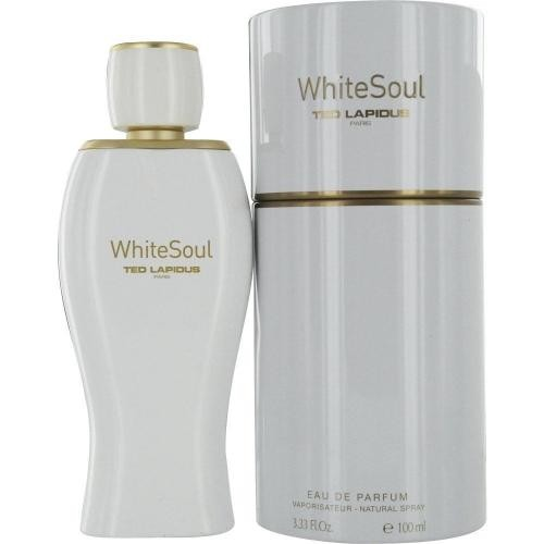 WHITE SOUL BY TED LAPIDUS By TED LAPIDUS For WOMEN