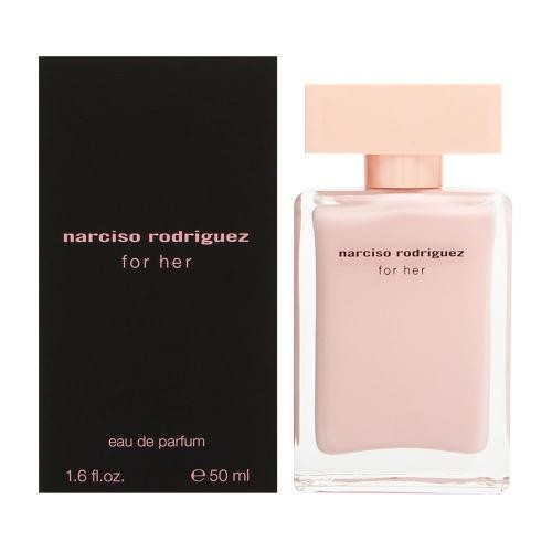 NARCISO RODRIGUEZ BY NARCISO RODRIGUEZ By NARCISO RODRIGUEZ For WOMEN