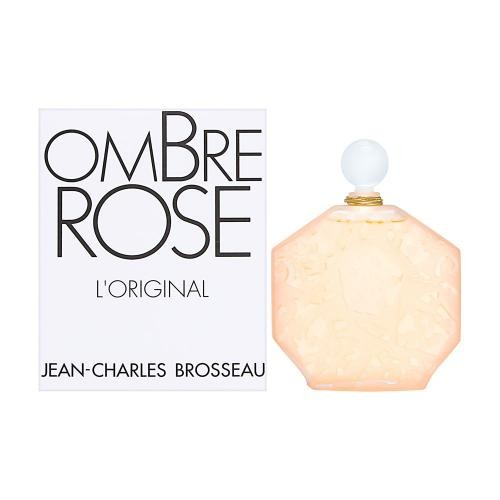 OMBRE ROSE BY JEAN CHARLES BROSSEA By JEAN CHARLES BROSSEA For WOMEN