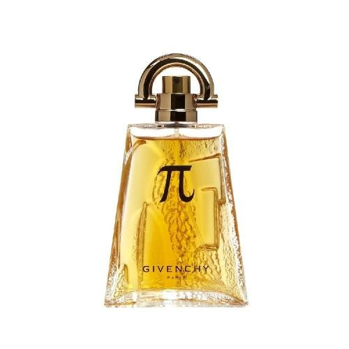 PI BY GIVENCHY