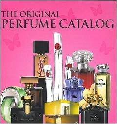 Perfumes & Cosmetics