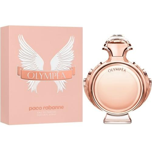 OLYMPEA BY PACO RABANNE By PACO RABANNE For WOMEN
