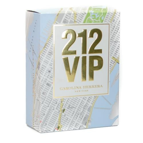 GIFT/SET 212 VIP 2 PCS.  2.7 FL