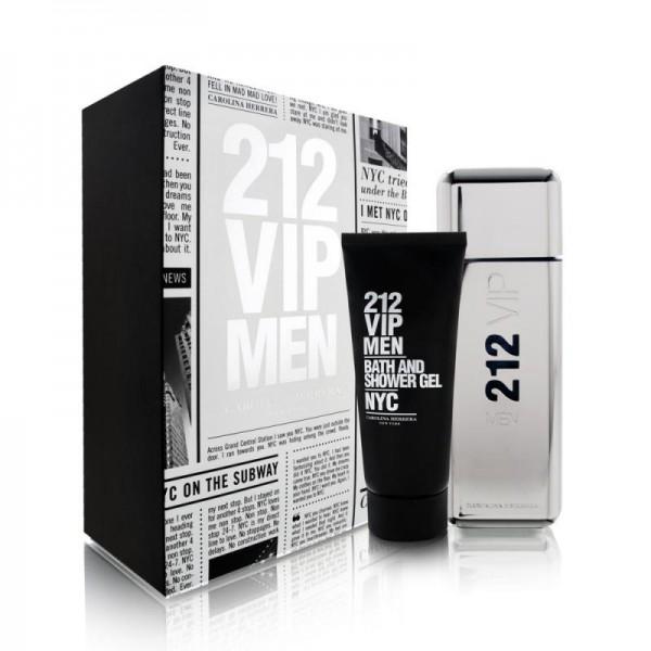 GIFT/SET 212 VIP 2 PCS.  3.4 FL