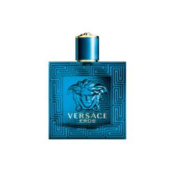 EROS BY VERSACE Perfume By VERSACE For MEN
