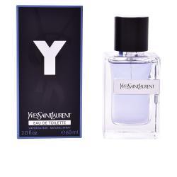 Y BY YVES SAINT LAURENT Perfume By YVES SAINT LAURENT For MEN