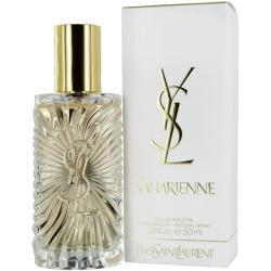 By Saint Saharienne Yves Laurent Perfume L43AR5j
