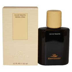 ZINO DAVIDOFF BY DAVIDOFF Perfume By DAVIDOFF For MEN