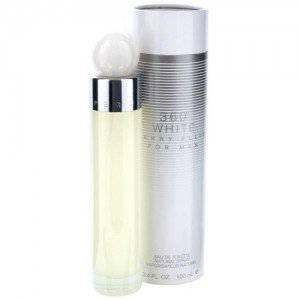 360 WHITE BY PERRY ELLIS BY PERRY ELLIS FOR MEN