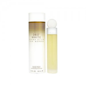 360 WHITE BY PERRY ELLIS By PERRY ELLIS For WOMEN