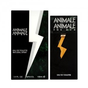 ANIMALE ANIMALE BY ANIMALE BY ANIMALE FOR MEN