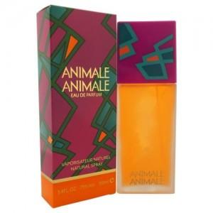 ANIMALE ANIMALE BY ANIMALE By ANIMALE For WOMEN