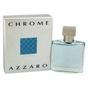 CHROME BY AZZARO LORIS By AZZARO LORIS For MEN