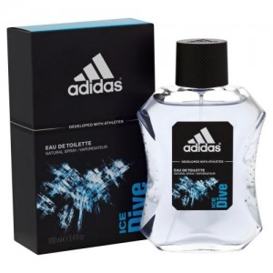 ICE DIVE BY ADIDAS By ADIDAS For MEN