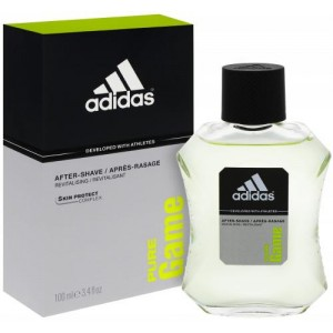 PURE GAME BY ADIDAS BY ADIDAS FOR MEN