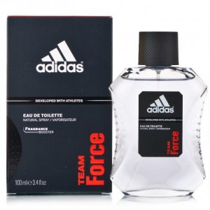 Discount Mens Perfume, Discount Mens Cologne,Discount Mens fragrances and