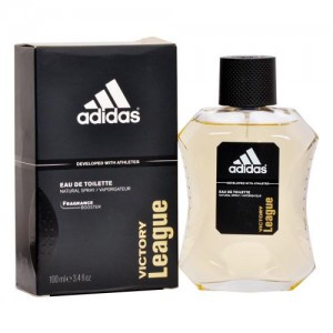 VICTORY LEAGUE BY ADIDAS BY ADIDAS FOR MEN