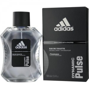 DYNAMIC PULSE BY ADIDAS BY ADIDAS FOR MEN