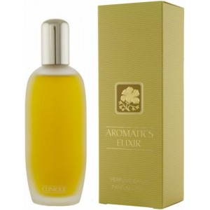 AROMATICS ELIXIR BY CLINIQUE By CLINIQUE For WOMEN
