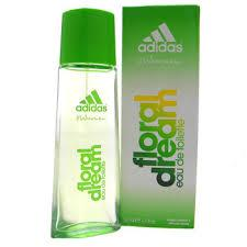 FLORAL DREAM BY ADIDAS BY ADIDAS FOR WOMEN