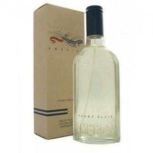 AMERICA BY PERRY ELLIS BY PERRY ELLIS FOR MEN