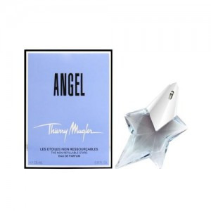 ANGEL By THIERRY MUGLER For WOMEN