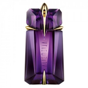 ALIEN BY THIERRY MUGLER By THIERRY MUGLER For WOMEN