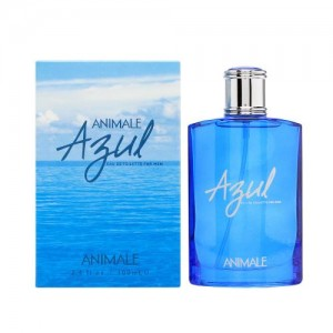 ANIMALE AZUL BY ANIMALE BY ANIMALE FOR MEN