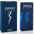 ANIMALE SPORT BY ANIMALE BY ANIMALE FOR MEN
