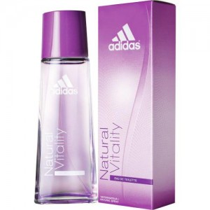 NATURAL VITALITY BY ADIDAS By ADIDAS For WOMEN