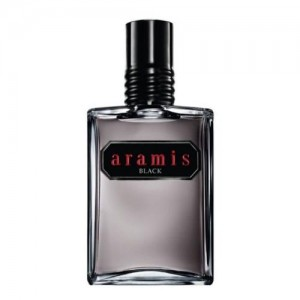 BLACK BY ARAMIS By ARAMIS For MEN