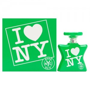 I LOVE NY EARTH DAY BY BOND NO.9 By BOND NO.9 For MEN