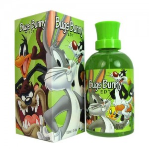 BUGS BUNNY BY MARMOL & SON BY MARMOL & SON FOR MEN