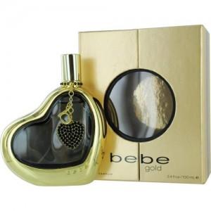 BEBE GOLD BY BEBE By BEBE For WOMEN