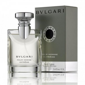 BVLGARI EXTREME BY BVLGARI BY BVLGARI FOR MEN
