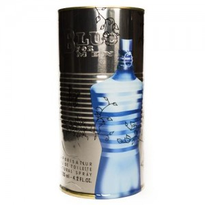 BLUE BY BLUE PARFUM By BLUE PARFUM For MEN