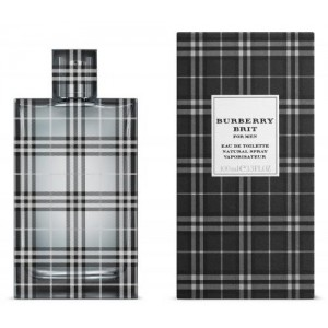 BRIT BY BURBERRY By BURBERRY For MEN