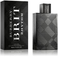 BRIT RHYTHM BY BURBERRY By BURBERRY For MEN