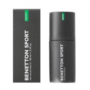 BENETTON SPORT BY BENETTON By BENETTON For MEN