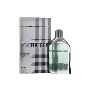 THE BEAT BY BURBERRY By BURBERRY For MEN