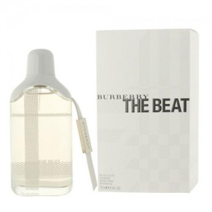 THE BEAT BY BURBERRY By BURBERRY For WOMEN