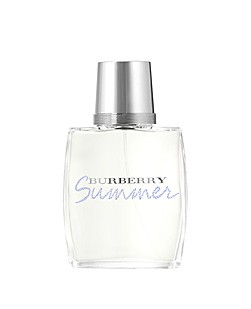BURBERRY SUMMER [ 2009] BY BURBERRY FOR MEN