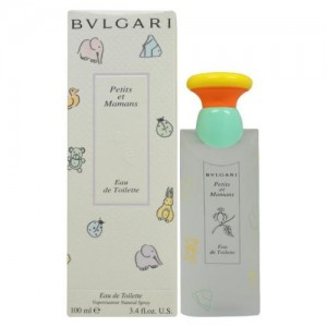 PETITS & MAMANS BY BVLGARI BY BVLGARI FOR WOMEN