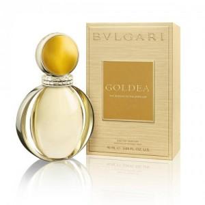GOLDEA BY BVLGARI BY BVLGARI FOR WOMEN